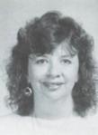 E. Louise Saathoff