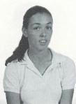 Lee Ellen Levy