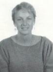 Lorraine Lainer