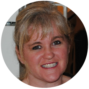 Kathleen Walter: Database Specialist & Memorabilia Book