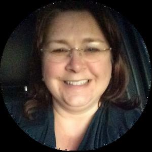Rachel Miers: Database Specialist & Memorabilia Book
