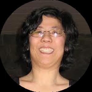 Sandra Doi: Condolences Coordinator