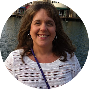 Sharon Borkowski: Memory Lane Luncheon