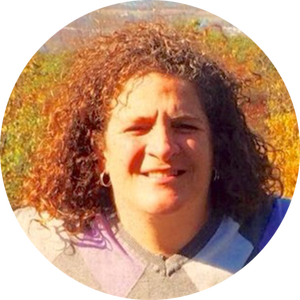 Susan Kaplan: Social Media