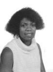 Suzanne Wolmut