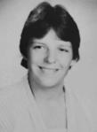 Denise Deaton
